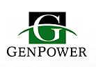 GENPOWER