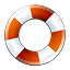 Misc-Help-icon.png