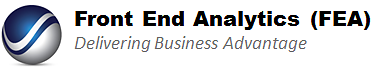 logo-front-end-analytics.png