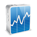 stocks-icon.png