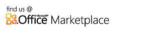 office-marketplace.png