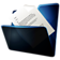 folder-documents-icon.icon.png