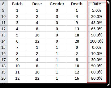 Input_Data-Rates.png
