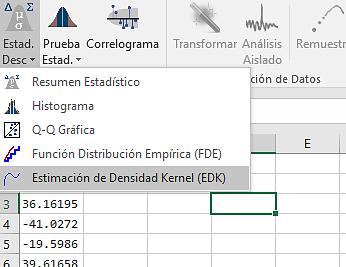 edk2.png