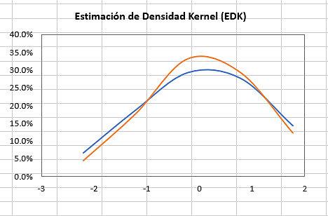 edk7.jpg