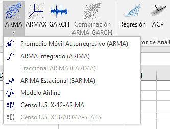 ARIMA2.jpg