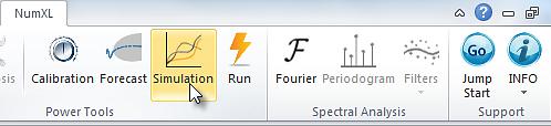 simulation-toolbar.png