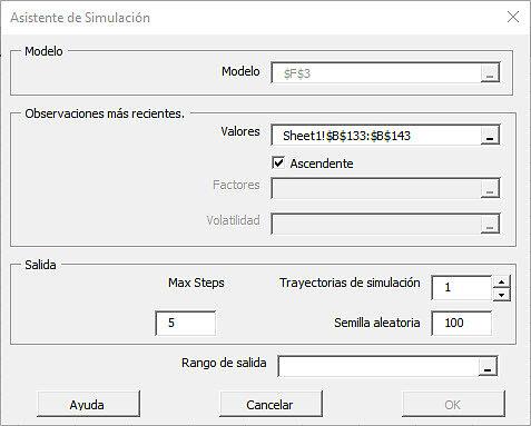 Simulation3.jpg