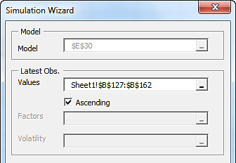 simulation-wizard.png