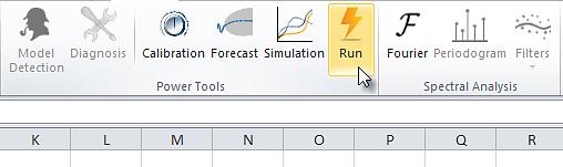 simulation-run-toolbar.png