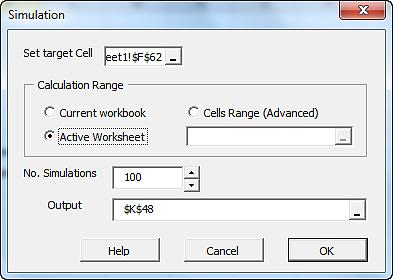 simulation-run-dialog.png