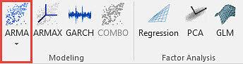 ARMA-Toolbar.jpg