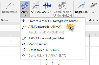 ARIMA1.jpg