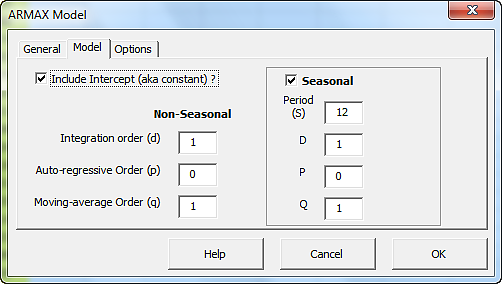 sarimax-model-tab.png