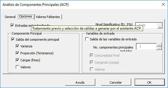PCA5.jpg