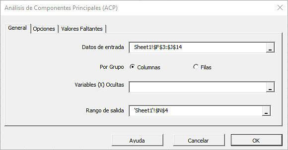 PCA4.jpg