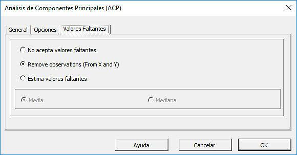PCA6.jpg