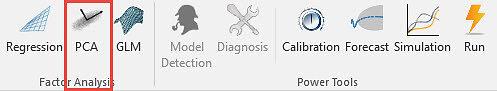 PCA-Toolbar.jpg