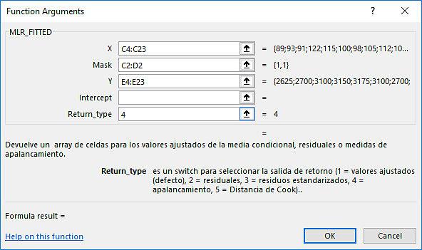 2Regression7.jpg