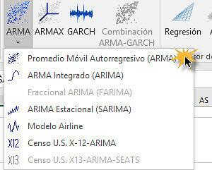 arma2.jpg